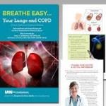Breathe Easy: Your Lungs and COPD