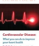 HeartBeat: What You Can Do For Your Heart Health