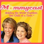 The Military Father on MommyCast